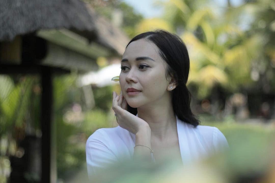 5 Aktris Ini Tetap Profesional Perankan Karakter Kontroversi di Film