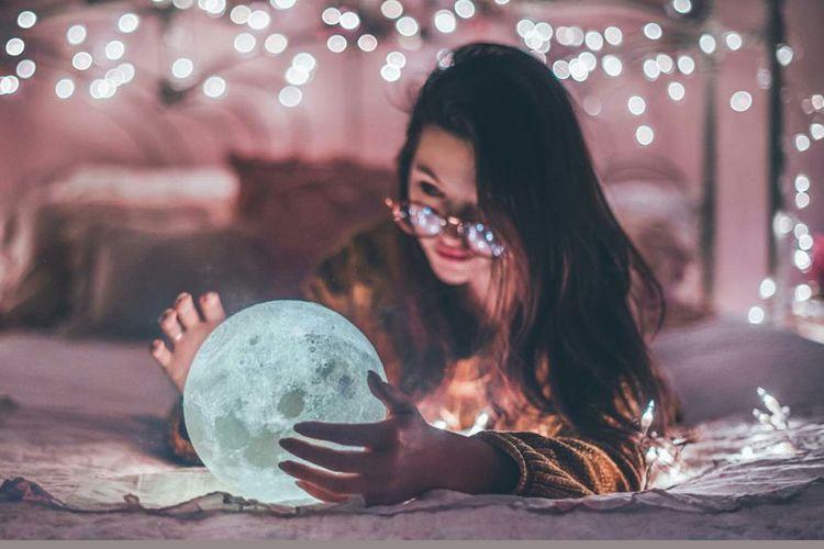 5 Tips Gampang Agar Profilmu di Aplikasi Online Dating Lebih Menarik