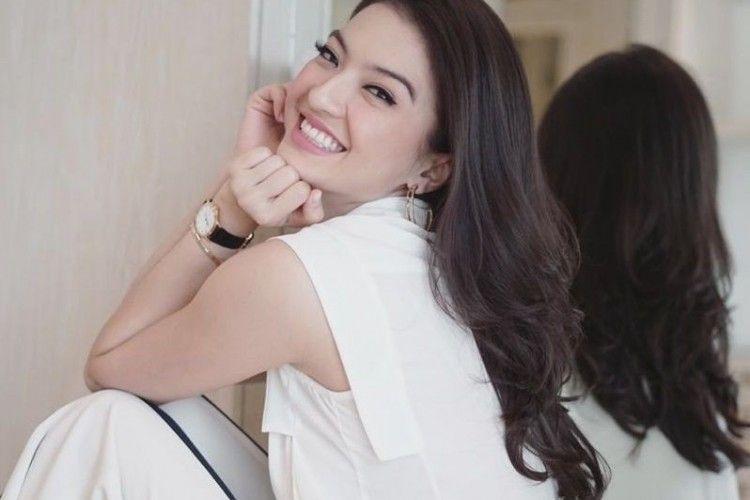 Film Orang Kaya Baru Wujudkan Mimpimu Jadi Crazy Rich Indonesian 2019!