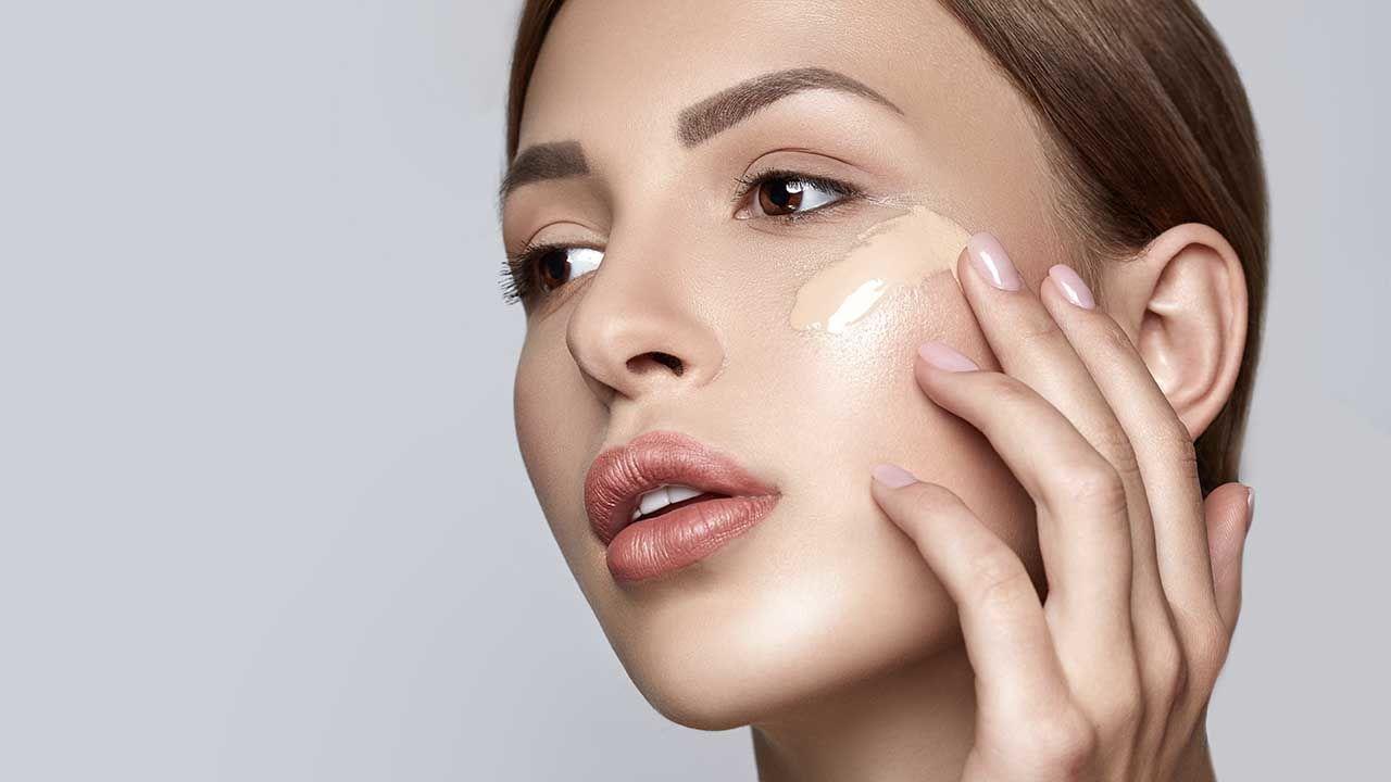 Mudah! 5 Cara Makeup Super Cepat untuk Wajah Terlihat Merona