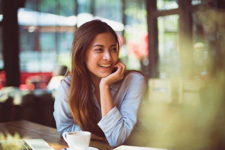 Gak Perlu Mahal-mahal, Ini 5 Cara Murah untuk Dapatkan Kulit Cerah