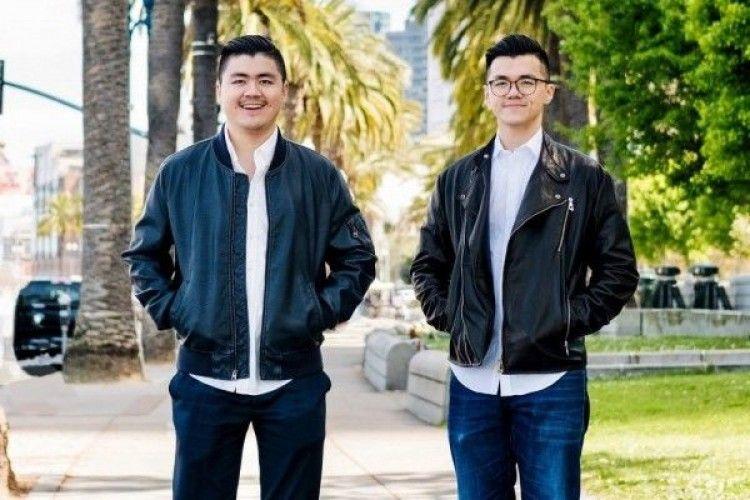 IDN Media Raih Pendanaan Seri C untuk Menjadi Suara Millennial