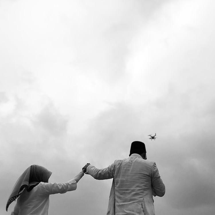 Romantis dan Lucu, Ini Bukti Ridwan Kamil Sosok yang Sayang Keluarga
