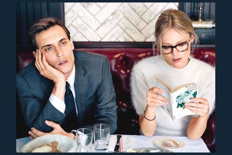 Hati-Hati, Banyak Orang Gagal First Date karena 10 Pertanyaan ini