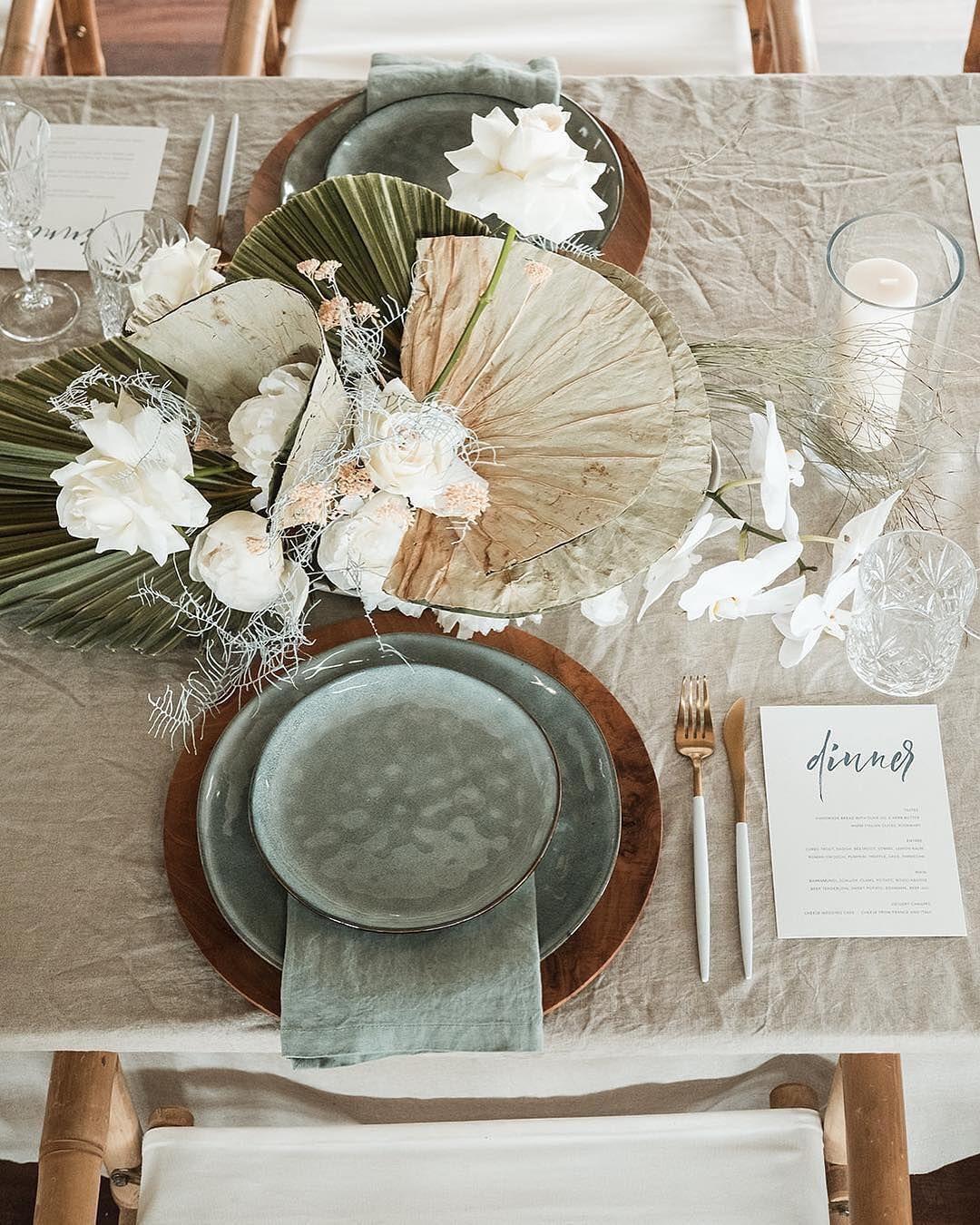 Cari Inspirasi Pernikahan? Kamu Wajib Follow 5 Akun Instagram Ini