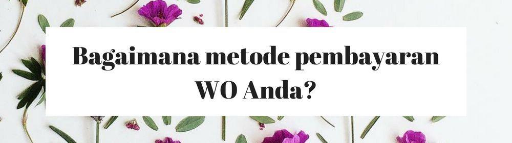 Cegah Penipuan, Ajukan 9 Pertanyaan Ini kepada Wedding Organizer