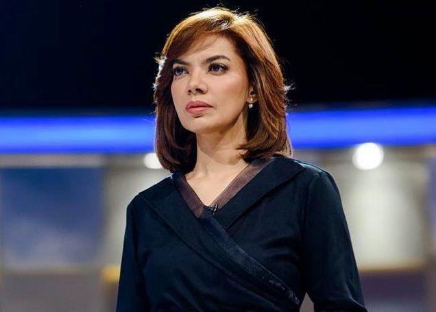 5 Investigasi Najwa Shihab yang Selalu Heboh dan Inspiratif