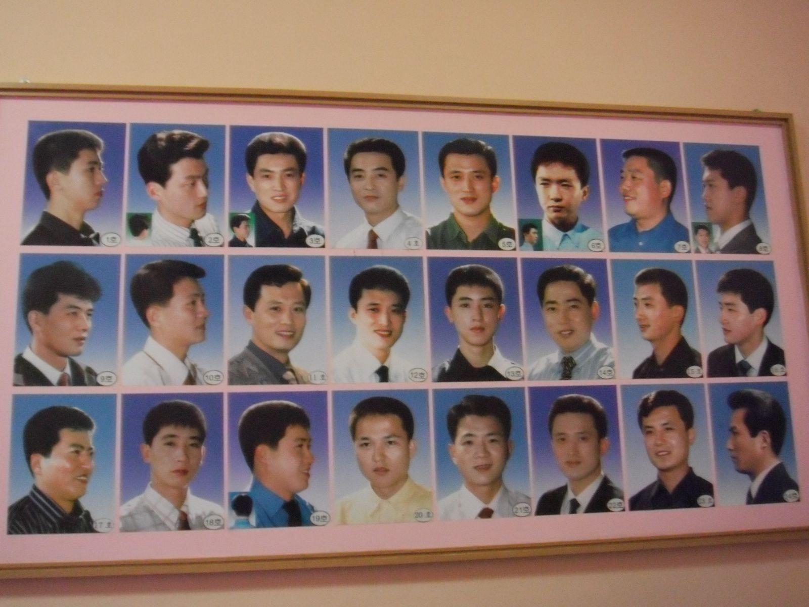 Aneh! 12 Larangan Ini Cuma Bisa Kamu Temukan di Korea Utara