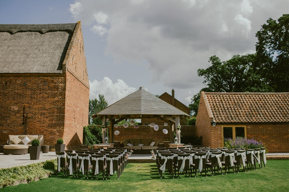 Viral, Begini Kronologi Wedding Organizer yang Kabur Saat Hari H