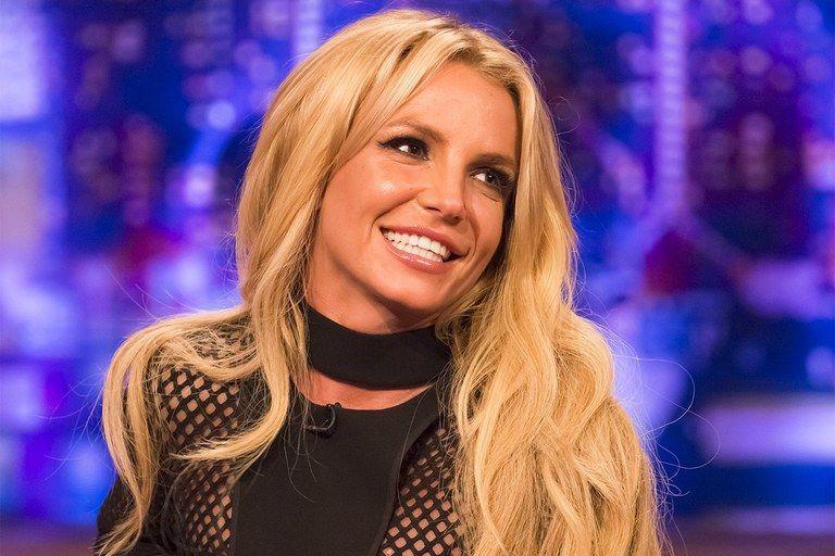 Patut Ditiru, Britney Spears Hiatus dari Dunia Hiburan Demi Rawat Ayah