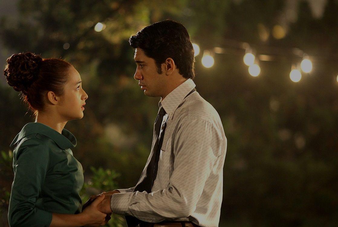 Diproduseri Manoj Punjabi, 6 Film Indonesia Viral Pada Masanya