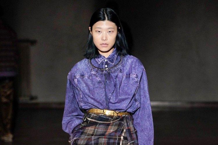 Sederet Trend Fashion dari Koleksi Menswear Fall 2019 yang Wearable