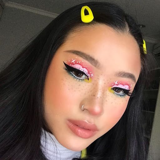 5 Beauty Influencer Ini Punya Karakter Makeup yang Kuat, Ada Idolamu?