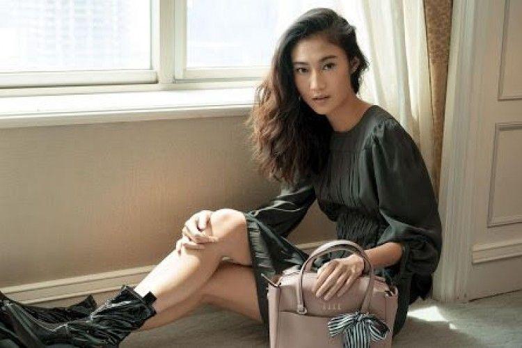 5 Inspirasi Makeup yang Bisa Kamu Tiru dari Para Model Internasional