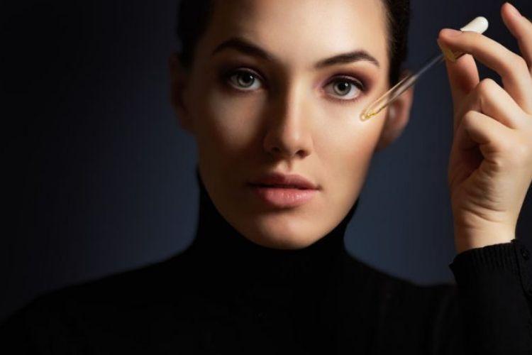 Malas Makeup di Pagi Hari? Ini 6 Cara Agar Kamu Tetap Tampil Cantik!
