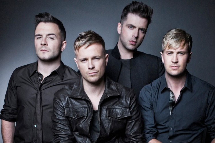 Rilis Single Baru, Ini 7 Video Klip Paling Memorable dari Westlife