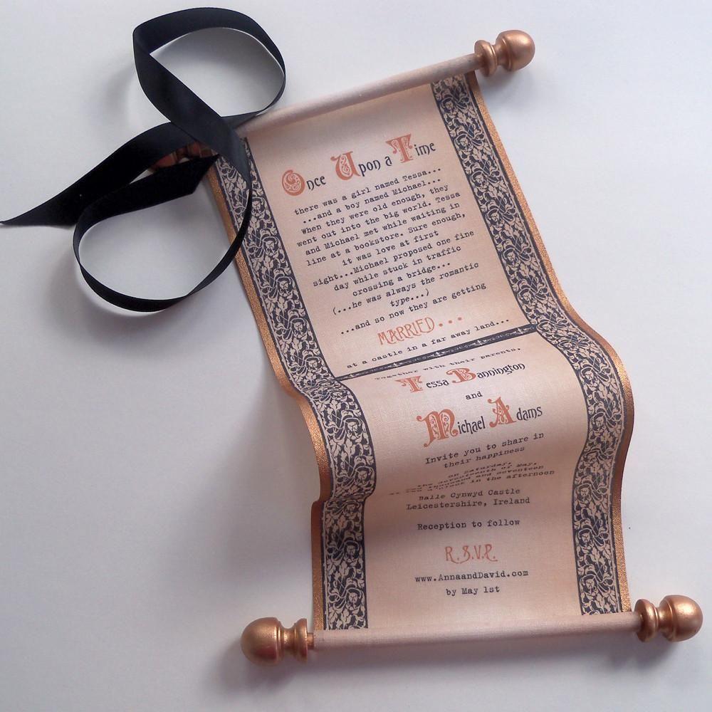 5 Inspirasi Desain Undangan Pernikahan Kekinian Sakya Label Jogja Jasa Cetak Hangtag Jogja Jasa Cetak Undangan Buat Label Baju Jogja Harga Murah Buat Label Merk Pembuatan Label Baju Cetak Label Baju