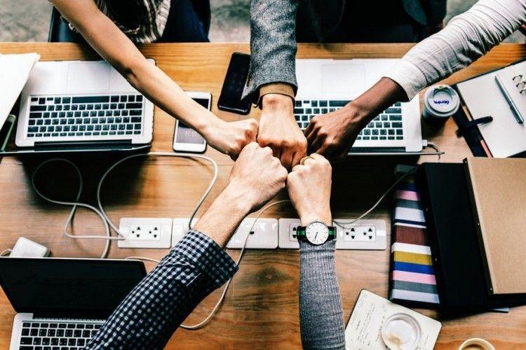 5 Benefit dari Kantor yang Selalu Diharapkan Karyawan