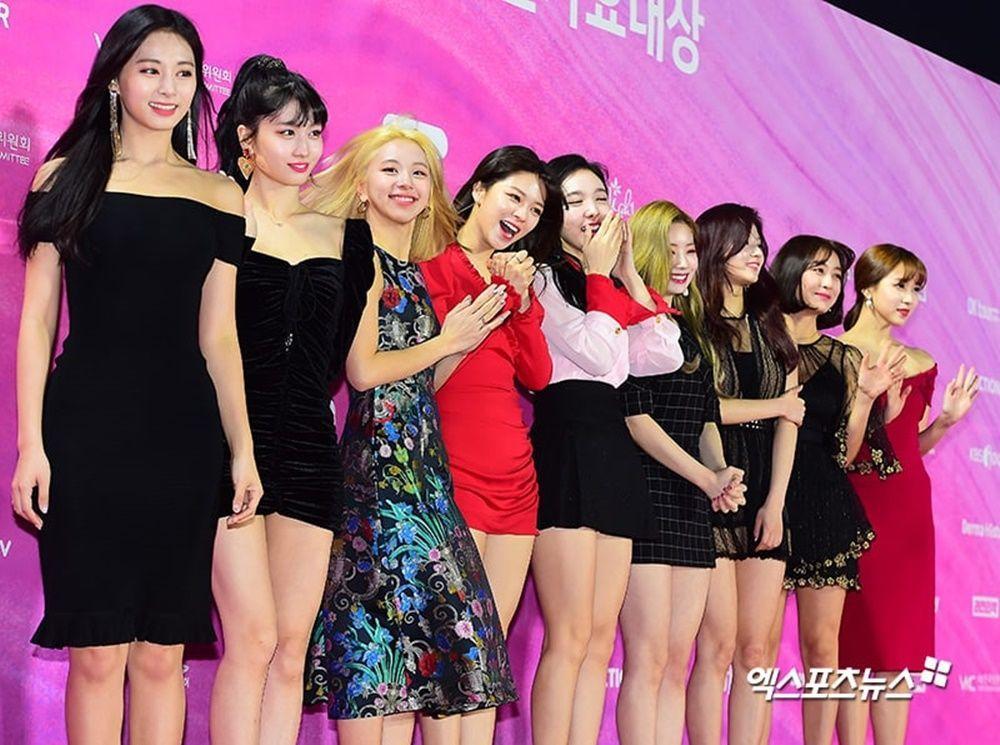Daftar Lengkap Pemenang MAMA 2019, BTS Sindir Adanya Kecurangan?