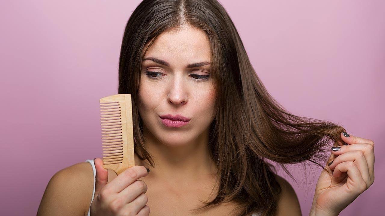 Ini Cara Cepat Mengeringkan Rambut Tanpa Membuatnya Rusak