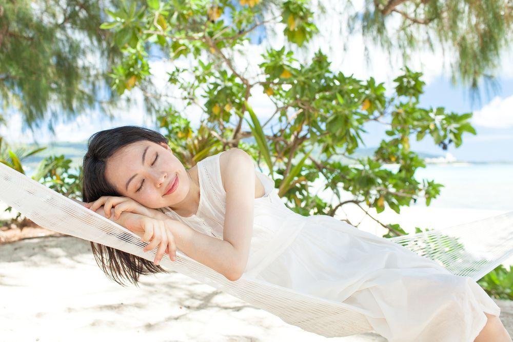 Yuk Wujudkan Resolusi Kulit Bersih dan Cerah Natural dengan 5 Tips Ini
