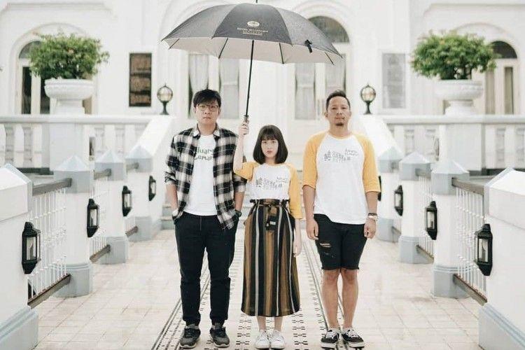Baru 2 Minggu Tayang, Keluarga Cemara Raih 6 Penghargaan di Piala Maya