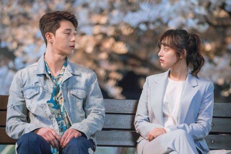 Romantis Banget, Coba 5 Ide Kencan Seru a la Drama Korea Ini Yuk!
