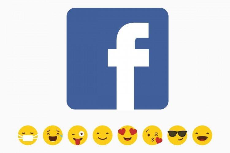 Facebook Terapkan 5 Langkah Ini untuk Jaga 'Kesucian' Pemilu