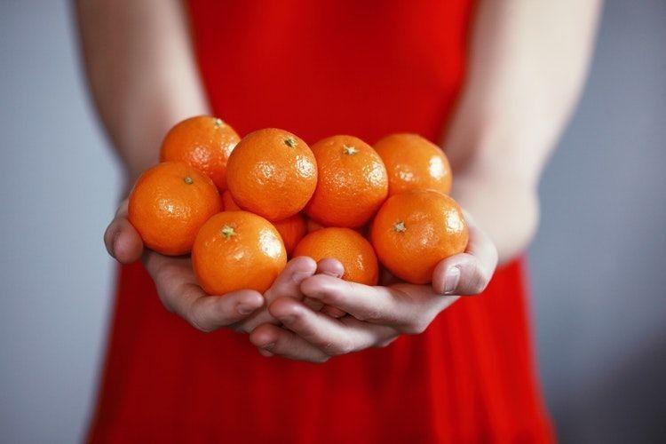 8 Makanan Wajib yang Harus Ada Saat Imlek