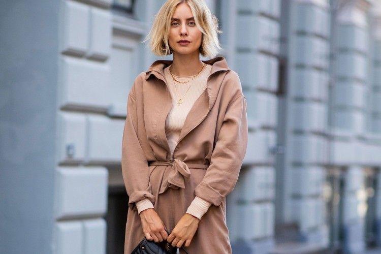 5 Model Jumpsuit yang Bisa Kamu Padukan dengan Berbagai Fashion Item