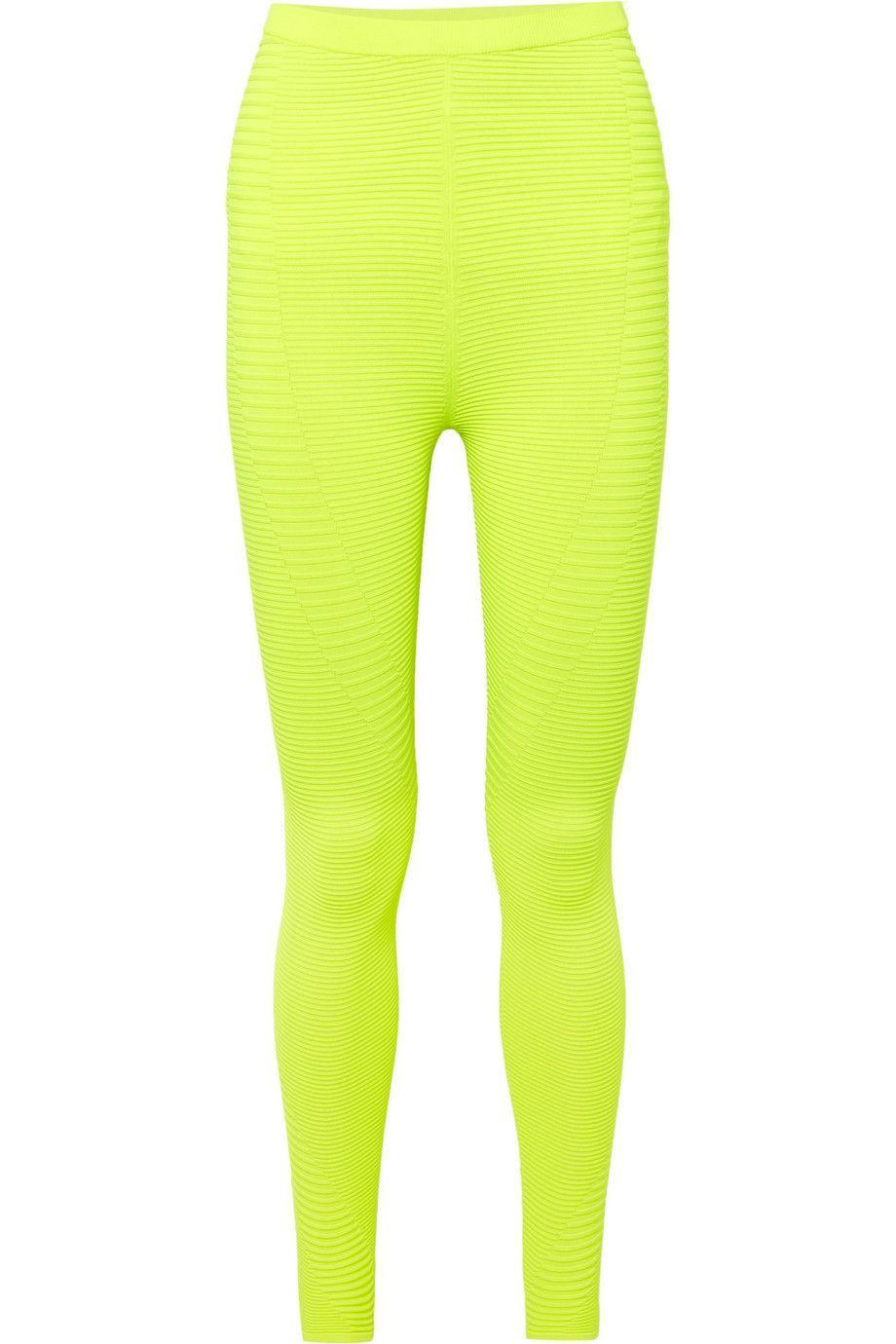 #PopbelaOOTD: Ke Gym juga Harus Fashionable, Setuju?!