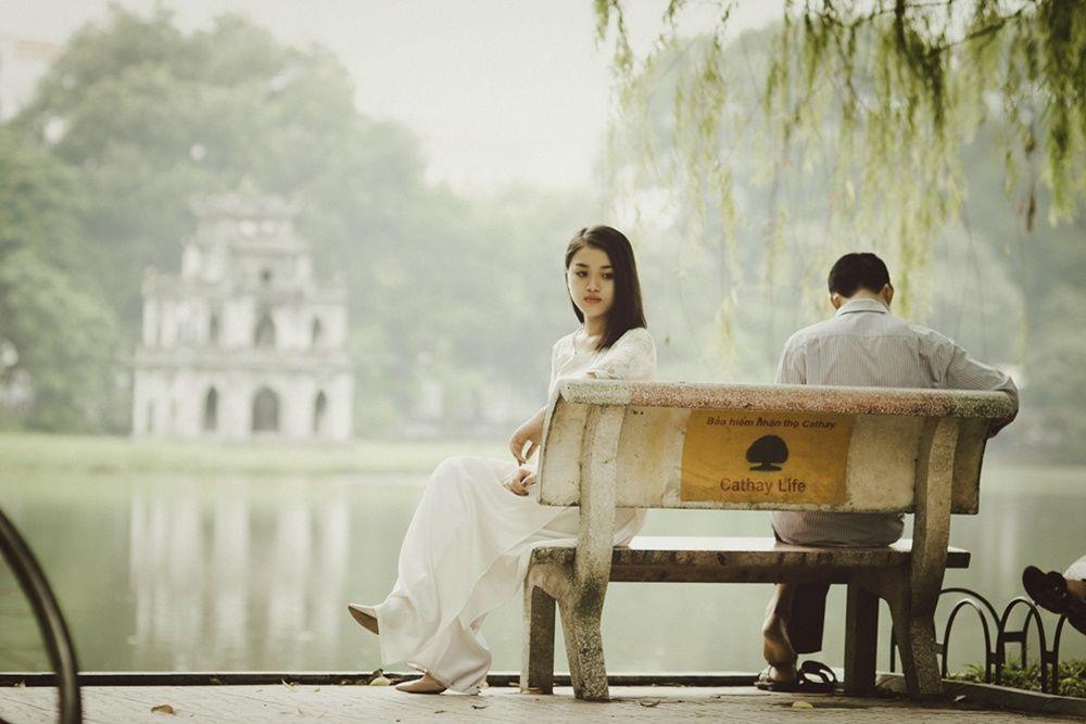 Waktunya Introspeksi Diri, Ini Ramalan Cinta Shio Ular di Tahun 2019