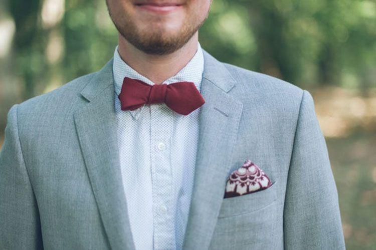 Pilihan Warna Tepat untuk Tema Pernikahanmu Berdasarkan Zodiak