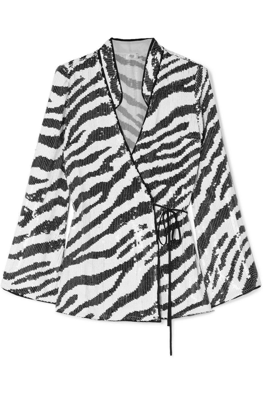 #PopbelaOOTD: Blouse Cantik untuk 'Pencitraan' di Kencan Pertama