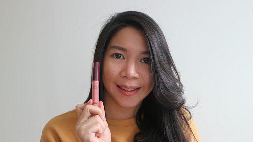 Jangan Sampai Salah, Sesuaikan OOTD-mu dengan Warna Lipstickmu