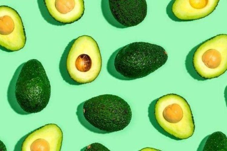 7 Makanan yang Dapat Meningkatkan Konsentrasi dalam Bekerja