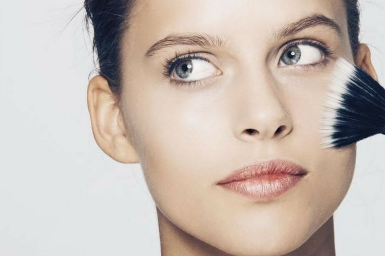 7 Penyebab Flek Hitam di Wajah yang Perlu Kamu Ketahui