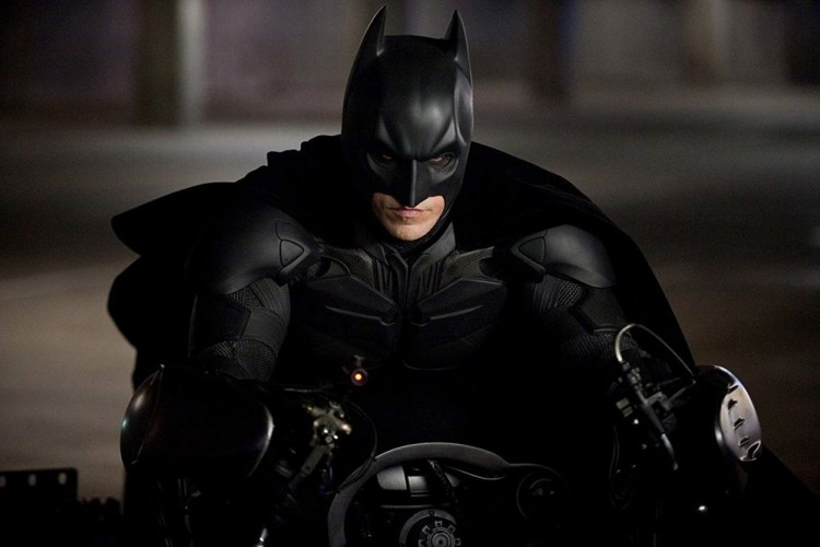 5 Nama Aktor yang Ditebak Akan Ganti Ben Afflek di Film Batman