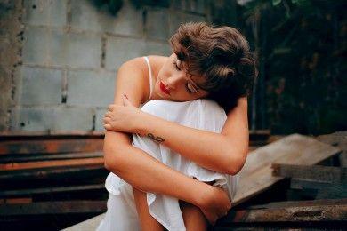 Hati-Hati, 5 Sikap Ini Justru Bikin Kecemasanmu Semakin Parah