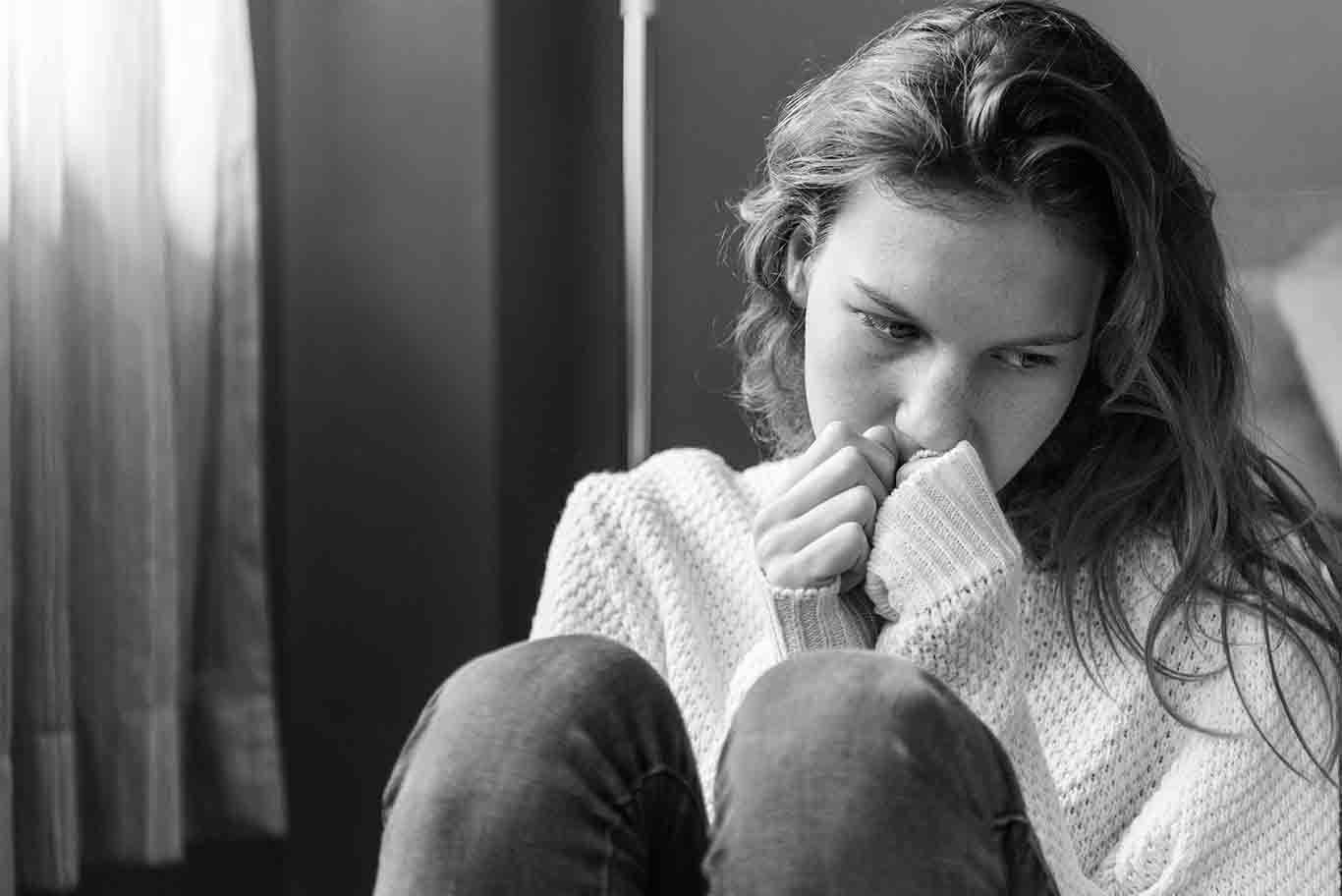 Patut Dicontoh, 7 Kebiasaan yang Nggak Pernah Dilakukan Orang Sukses