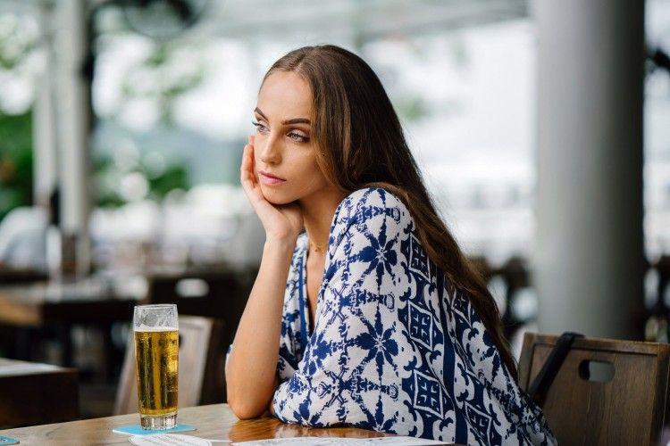 Setelah First Date Dia Nggak Ada Kabar? Ini Alasannya