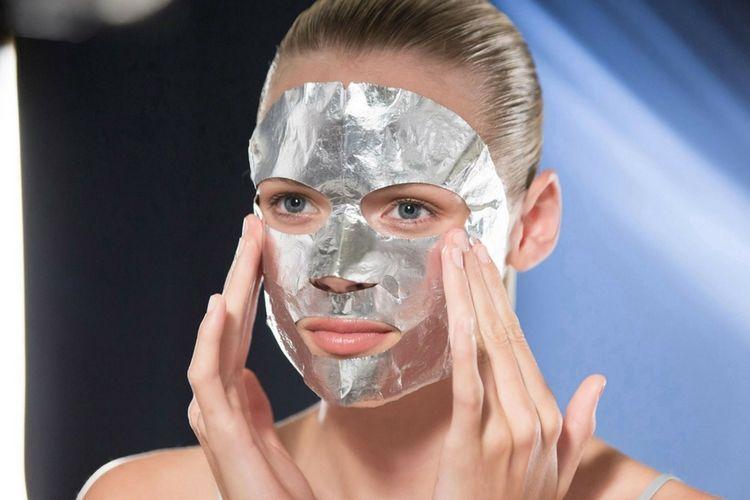 7 Cara Merawat Kulit Wajah Berminyak Yang Tepat