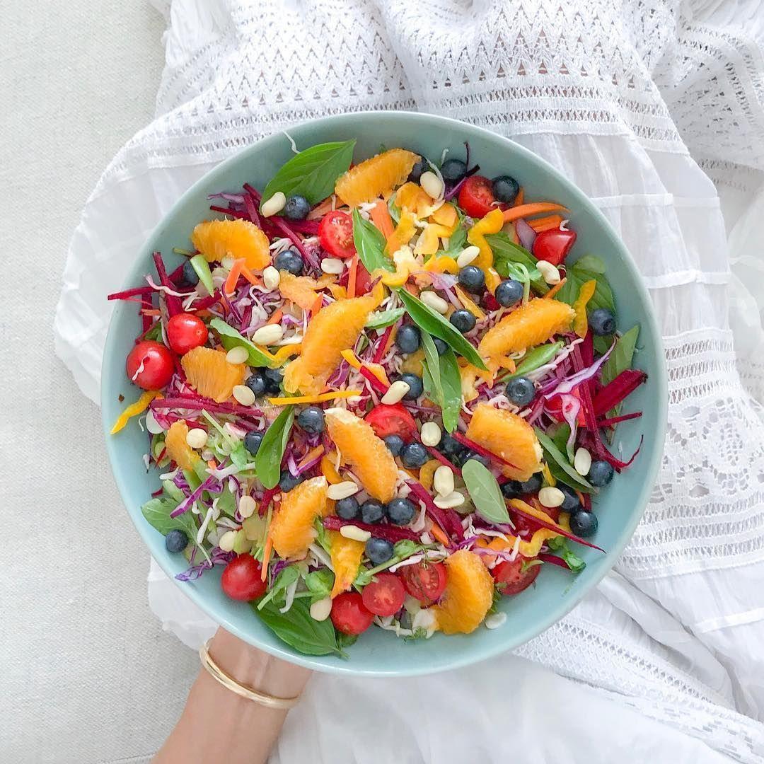 Melihat 11 Makanan Dari Buah Ini, Dijamin Kamu Langsung Jatuh Cinta