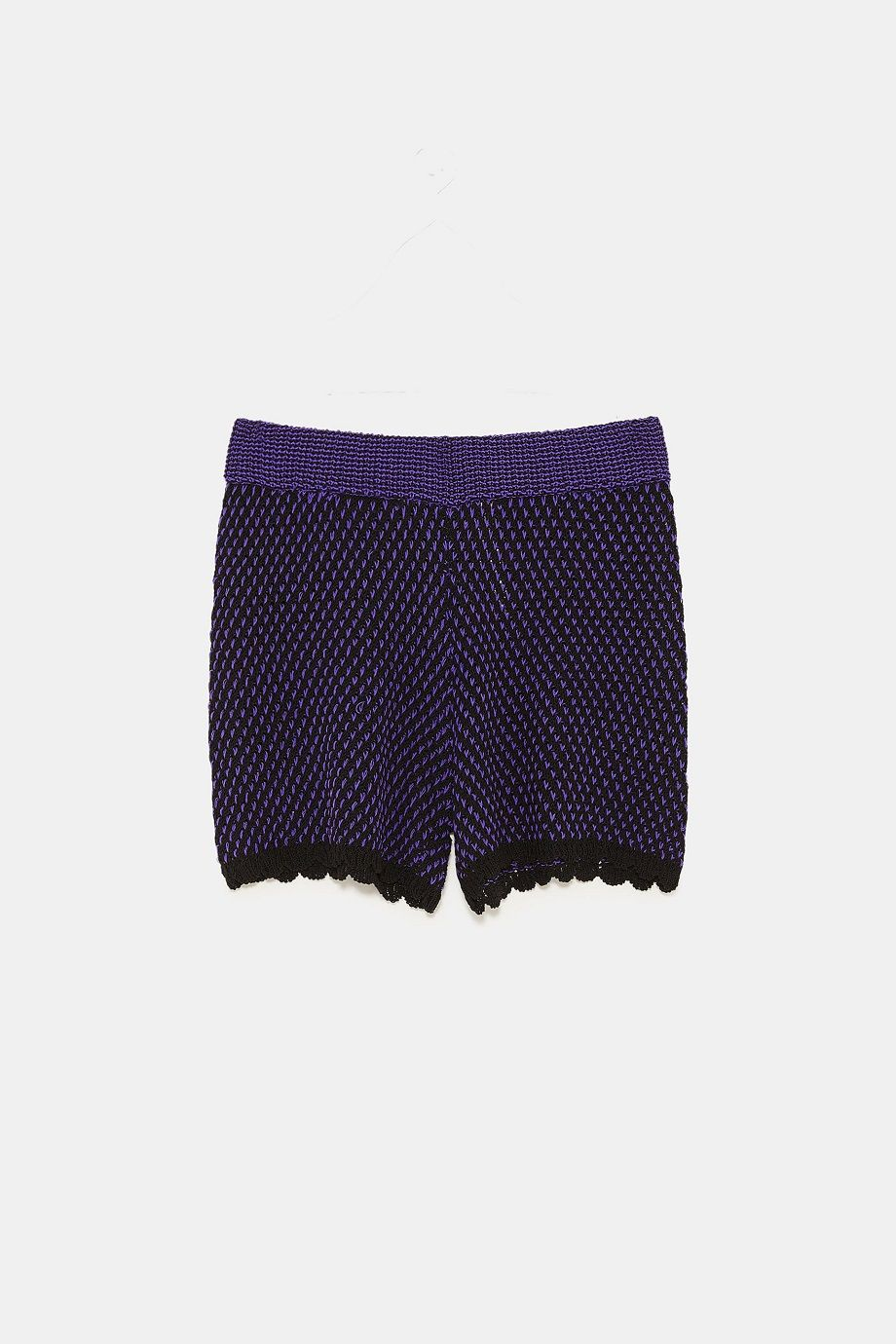 5 Model Short Pants yang Keren untuk Dipakai Sehari-hari