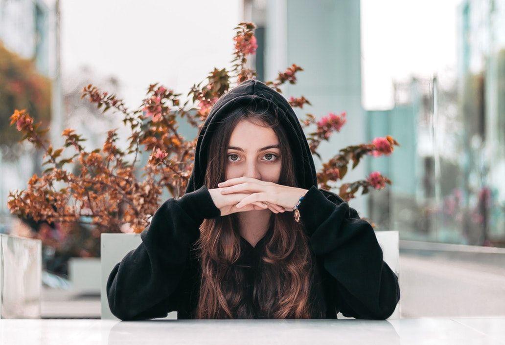 Halo Para Suami, Ini 5 Hal yang Istri Ingin Kamu Tahu Soal Seks