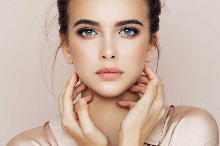 6 Tips Mudah Mencerahkan Kulit Wajah