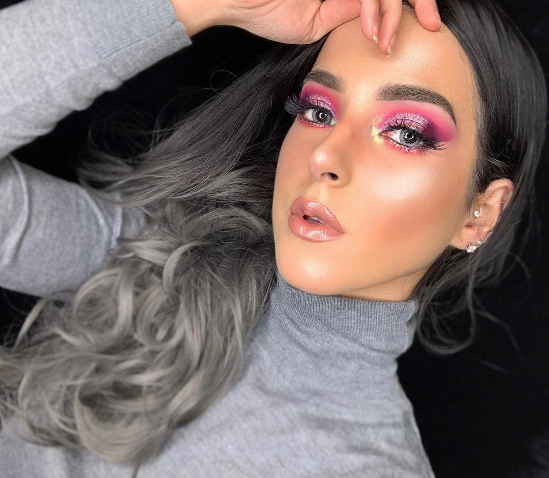 Update Makeupmu dengan 5 Trend Makeup 2019 Ini Ya!