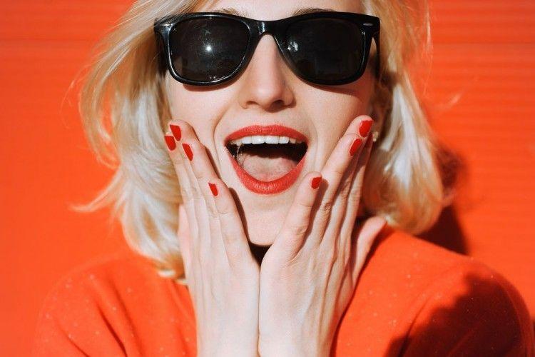 Kami Bisa Tebak Tren Makeup Style yang Cocok untuk Kamu Lewat Kuis Ini