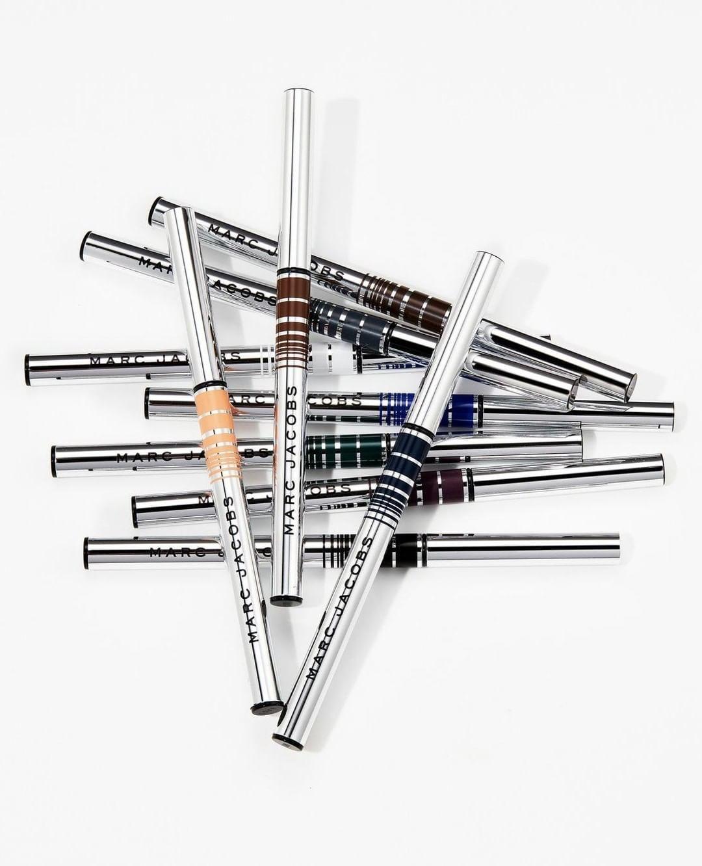 Eksklusif! Tips Makeup A la Artis Hollywood dari MUA Lady Gaga