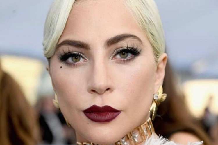 Eksklusif! Tips Makeup A la Artis Hollywood dari MUA Lady Gaga